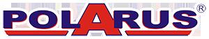 логотип POLARUS