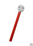Рихтовочный ключ Фаворит